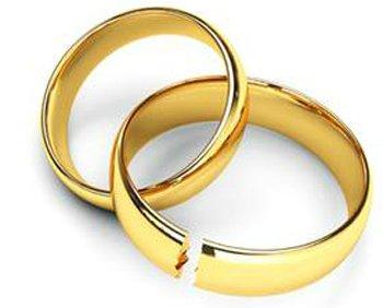 Психологическая помощь при разводе в Москве